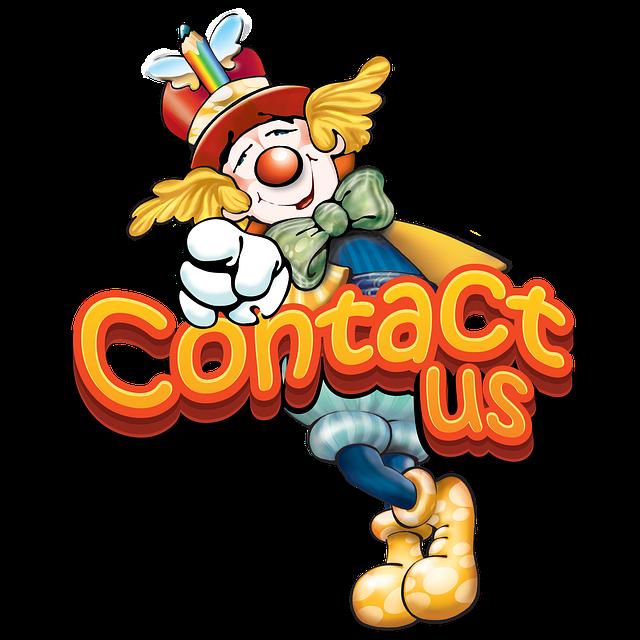 contact-img1